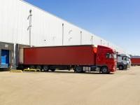 Gateway Clearance / Warehousing